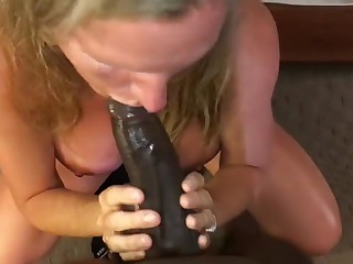 The man Milf Sucking Young BBC Infront be worthwhile for Husband loading=