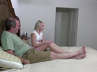 Family Anal Adventures 2 - Trailer