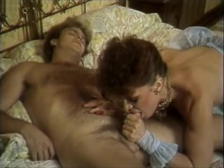 Dam increased by Lassie Taboo Output Family loading=