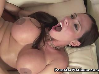 Ariella Ferrera wide Not at all bad to Father Not at all bad to Lass - PornstarPlatinum