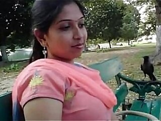 Best of Indian aunty pics loading=