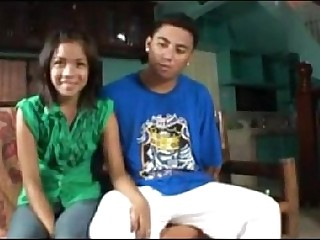 filipino teen chief anal - Girlhornycams.com
