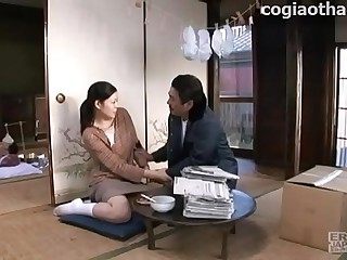 HD JAV Out of the limelight GROUP Mating