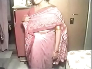 old bangla xxx loading=