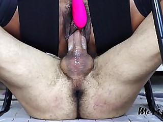 Male and Female Orgasm Cum Cumpilations