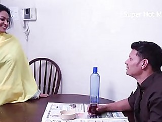 hot mallu aged aunty romance with young boy.MP4 loading=