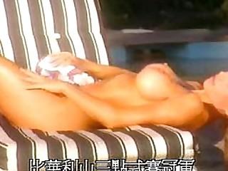 Amateur Homemade Porn (More Hot Girls Here: EasyFuck.org)