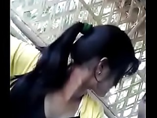 boyfriend, press boobs, Downlouse, ass, big, sexy, naughty boudi,bengali short film 2018,boudi,bangla boudi,bengali boudi,naughty bengali boudi,hot boudi,hot bangla boudi,hot bangla video, loading=