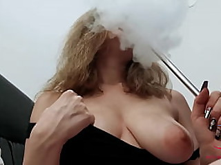 Best Friend Rough Fucked My Cheating Girlfriend In The Mouth And Pussy After Hookah
